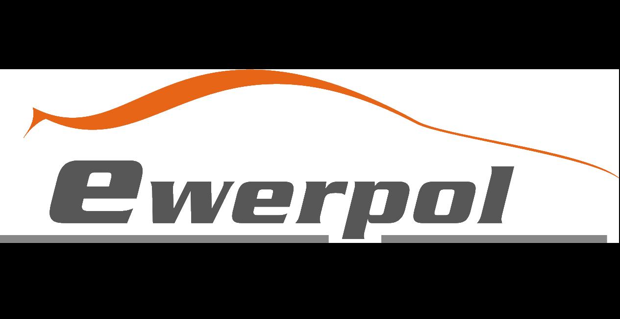 Ewerpol.pl - Autoserwis Piaseczno, Konstancin, Warsztat samochodowy